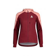 Bunda Maloja NeshaM Jacket red monk - 30137-1-8327 - 2021
