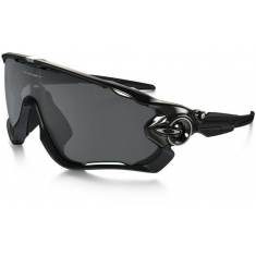 Brýle Oakley Jawbreaker - Polished