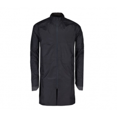 POC M'S COPENHAGEN COAT NAVY BLACK