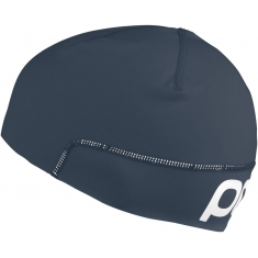 POC AVIP Road Beanie - Navy Black - 2020