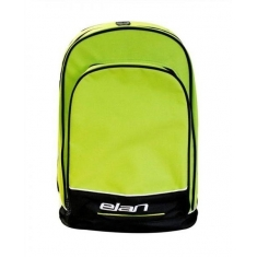 Batoh Batoh ELAN Backpack Small - zelený