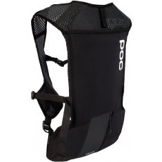Chránič POC Spine VPD Air Backpack Vest - Uranium Black - 2020