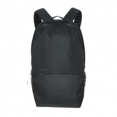 POC Berlin Backpack - Uranium Black - 2020