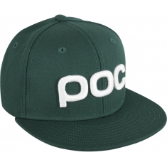 POC Corp Cap Jr - Methane Green - 2020