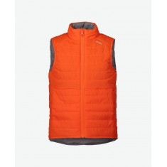 POC POCito Liner Vest - Fluorescent Orange - 2020