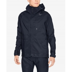 POC M's Oslo Jacket - Navy Black - 2020