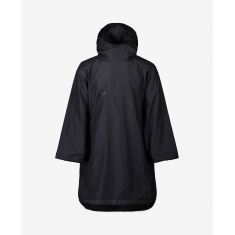 POC Antwerp Poncho - Navy Black - 2020