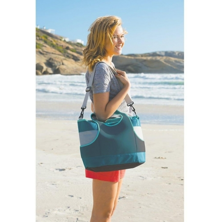 Beach Coolbag