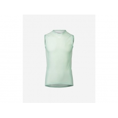 POC Essential Layer Vest - Apophyllite Green - 2020