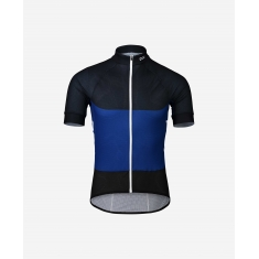 POC Essential Road Light Jersey - Azurite Multi Blue - 2020