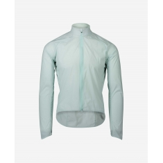 POC Pure-Lite Splash Jacket - Apophyllite Green - 2020