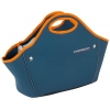 Tropic Trolley Coolbag