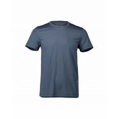 POC Essential Enduro Light Tee - Calcite Blue - 2020