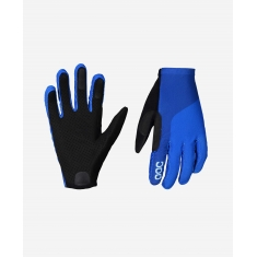 POC Essential Mesh glove - Azurite Blue/Light Azurite Blue - 2020