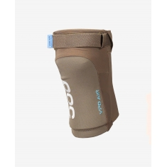 Chránič POC Joint VPD Air Knee - Obsydian Brown - 2020