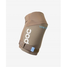 Chránič POC Joint VPD Air Elbow - Obsydian Brown - 2020