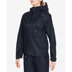 POC W's Oslo Jacket - Navy Black - 2020