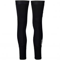 POC Thermal Legs - Uranium Black - 2020