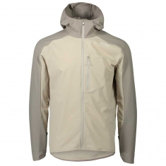 POC Guardian Air Jacket - Moonstone Grey