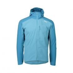 POC Guardian Air Jacket - Basalt Blue