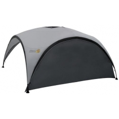 Coleman Event Shelter Suwall L