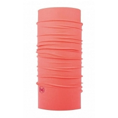 Buff SOLID CORAL PINK