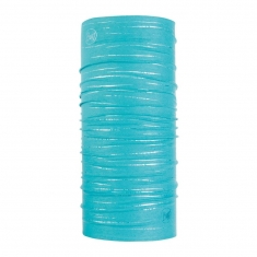 Buff CHIC SOLID SCUBA BLUE