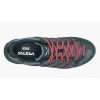 Boty Salewa MS Wildfire GTX UK 6/39