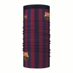 Buff FC BARCELONA 1ST EQUIPMENT 18/19