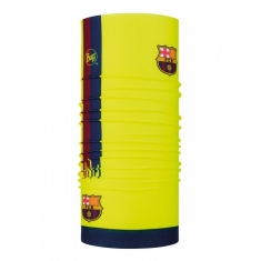 Buff FC BARCELONA 2N EQUIPMENT 18/19