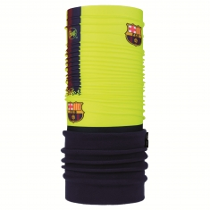Buff FC BARCELONA POLAR 2N EQUIPMENT 18/19