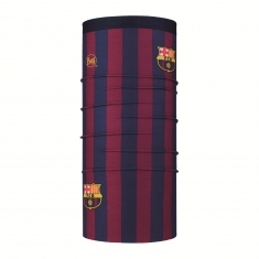 Buff FC BARCELONA JUNIOR 1ST EQUIPMENT 18/19