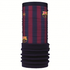 Buff FC BARCELONA POLAR JUNIOR 1ST EQUIPMENT 18/19