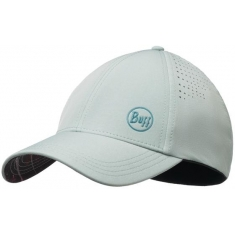 Buff TREK CAP COLLAGE AQUA M/L