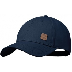 Buff BASEBALL SOLID NAVY