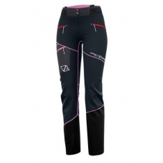 Crazy Pant Inspire Woman - Red
