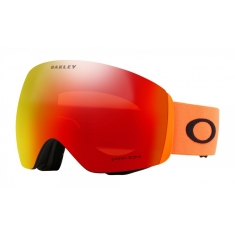 Oakley Flight Deck Flight Deck - OO7050-61