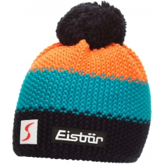 Eisbär Star Neon Pom MÜ SP kids - 407163-024