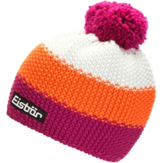 Eisbär Star Neon Pom MÜ SP kids - 407163-045