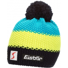 Eisbär Star Neon Pom MÜ SP kids - 407163-892