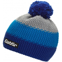 Eisbär Star Pompon MÜ SP kids - 407164-291