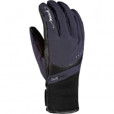 Reusch Tomke STORMBLOXX™ - dress blue