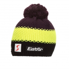 Eisbär Star Neon Pom MÜ SP kids - 407163-040