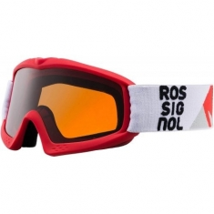 Rossignol Raffish S red - brýle - 2018/19