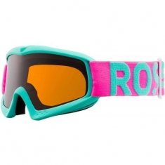 Rossignol Raffish S Fun Girl - brýle - 2018/19