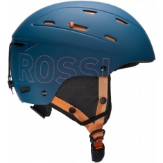 Rossignol Reply Impacts - blue - helma - 2018/19