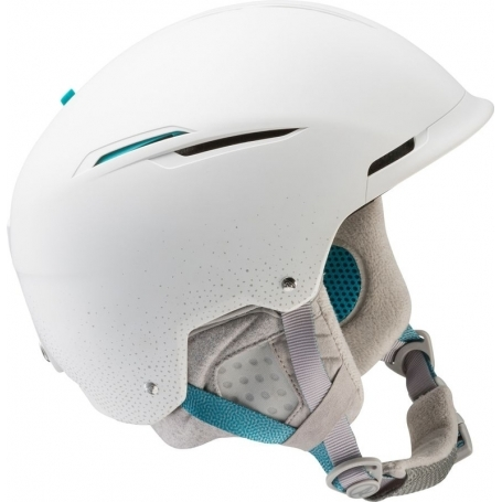 Rossignol Templar W Impacts - top white - helma - 2018/19