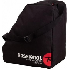 Rossignol Basic Boot Bag - vak na boty - 2018/19