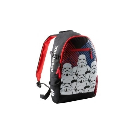 Rossignol Back to School Pack Star Wars - 2018/19