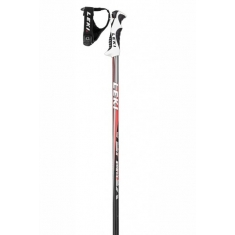 Leki Vertex s black